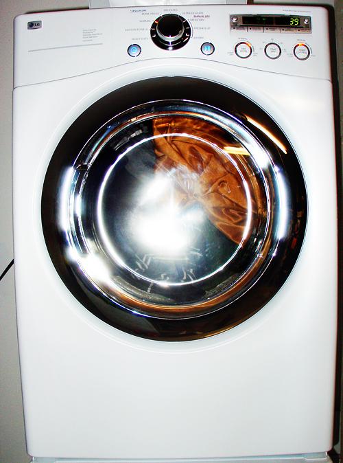 Dryer_1