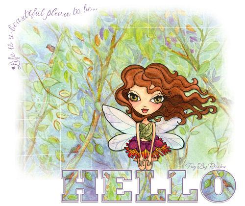Hello_Beautiful_Life_Candice_Dilhoff_RLH