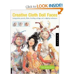 Dolly Book1