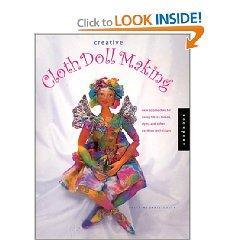 Doll_Book2