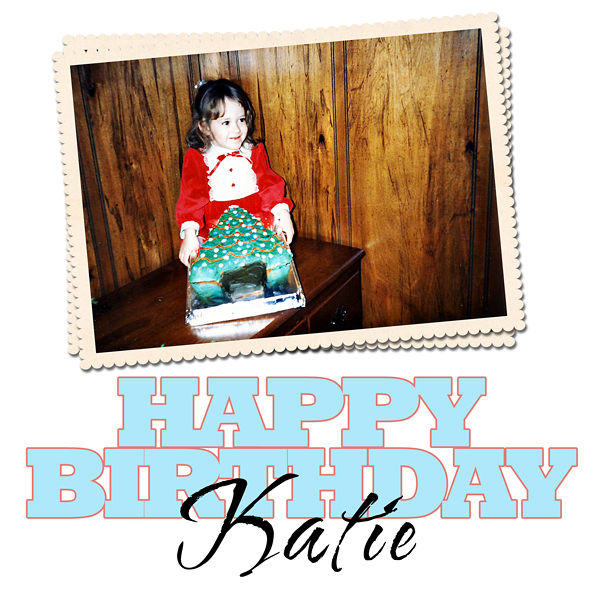 Katie_Birthday_Layout_by_Rischa