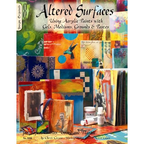 Altered_Surfaces