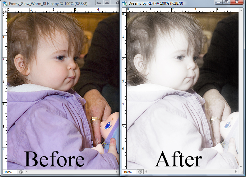 Dreamy_by_RLH_BeforeAfter