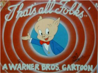 Thats-all-folks-porky-pig-790400