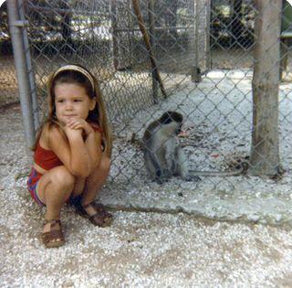 Rischa_Monkey_Zoo_WEB