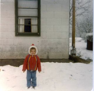 Rischa_Snow_March_1980_LevelsFixed