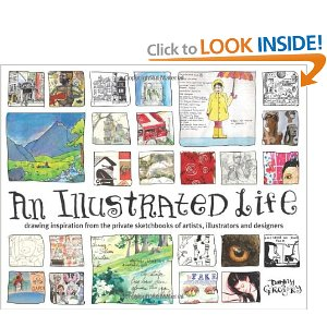 An Illustrated Life_