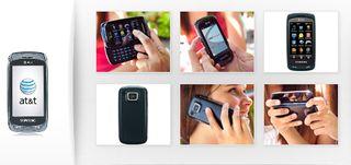 Samsung_Impression
