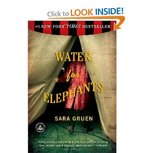 Water_For_Elephants_Sara_Gruen_