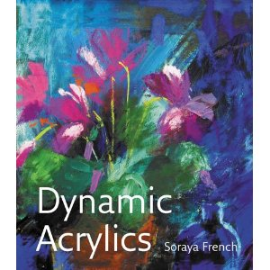 Dynamic_Acrylics_