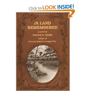 A_Land_Remembered_