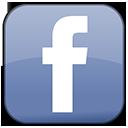 Facebook Icon_128