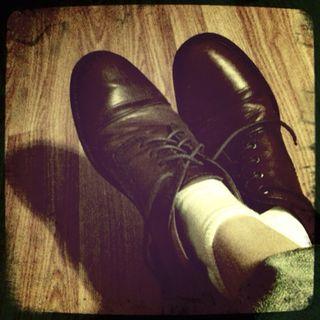Joels_Shoes