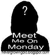 MeetMonday-1-1