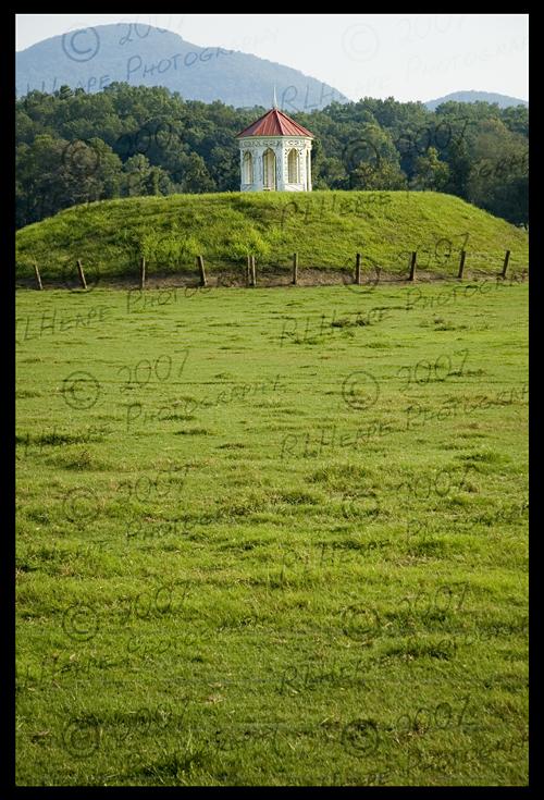 Mound_watermark_tut_resize