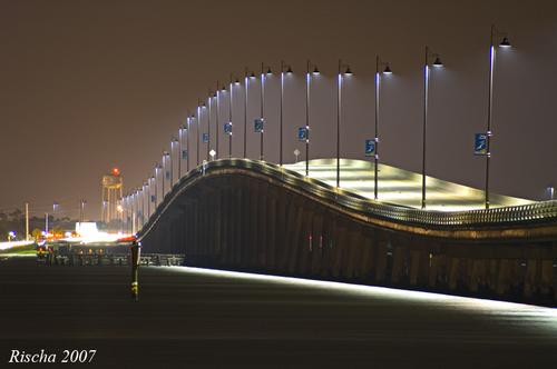 Bridge_charlotte_harbor