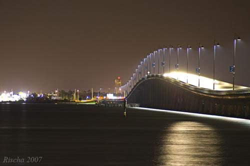 Charlotte_harbor_bridge_800x600_rlh