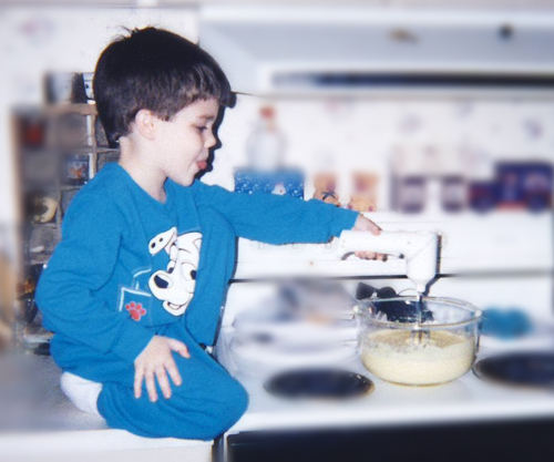 Kolby_makes_pancakes_resized