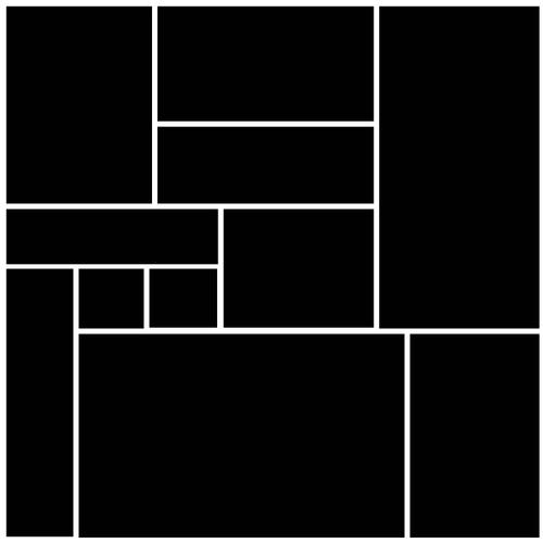12x12_template_rlh