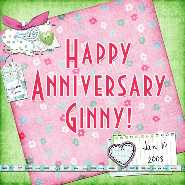 Happy_anniversary_ginny_rischa