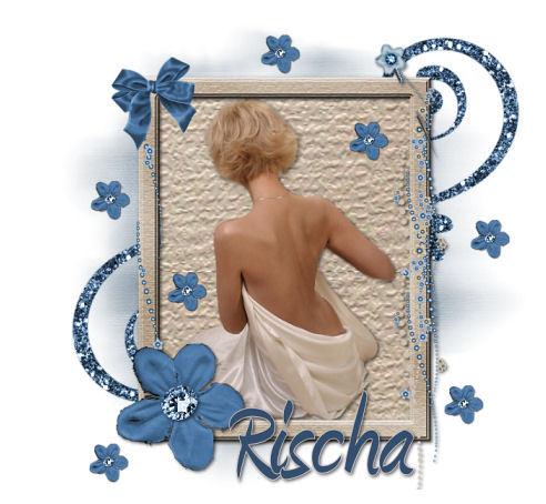 Rischa_dream_elegance_amienne_2