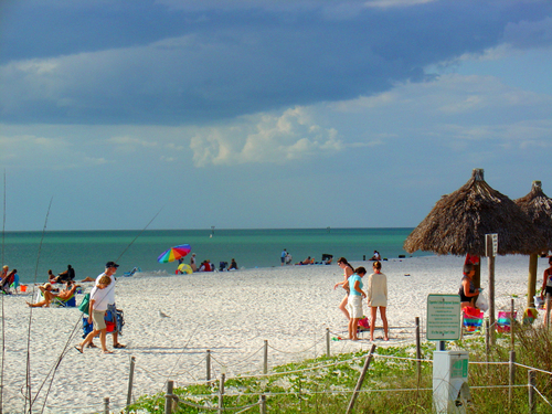 Naples_beach_march31_08