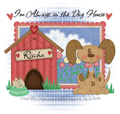Rischa_dog_house_rlh