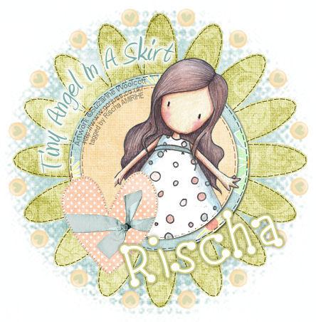 Rischa_tinyangel_gorjuss