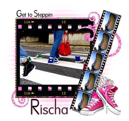 Get_2_steppin_rischa