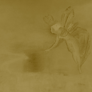 Angelbrownpaper