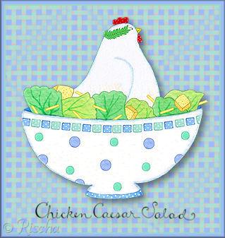 Chickenceasarsaladheader