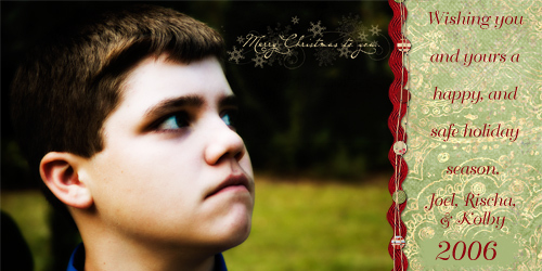 Christmascard2006resize