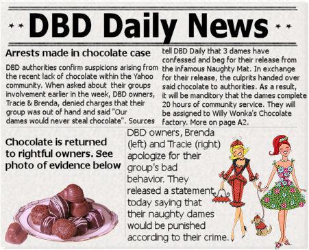 Dbd_daily_news