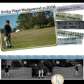 Kolby_plays_wedgewood_resized