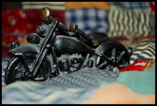 Kolbysmotorcycle103006