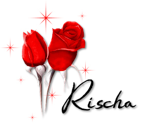 Red_rose_rischa