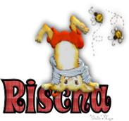Rischa_bunnybees_vicki