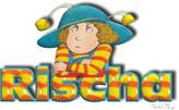 Rischa_sowhat_vicki