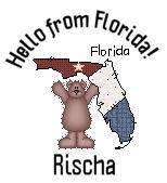 Rischahelloflorida