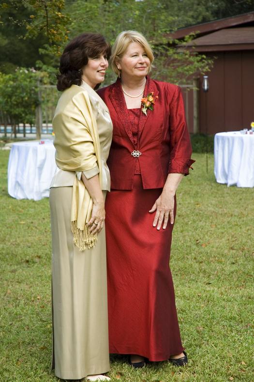 Weddingmoms102106